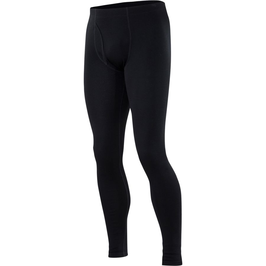 Ibex Woolies 2 Bottom - Mens