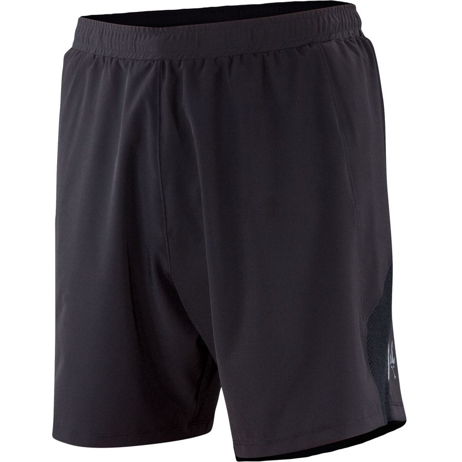 Ibex Pulse Short - Mens