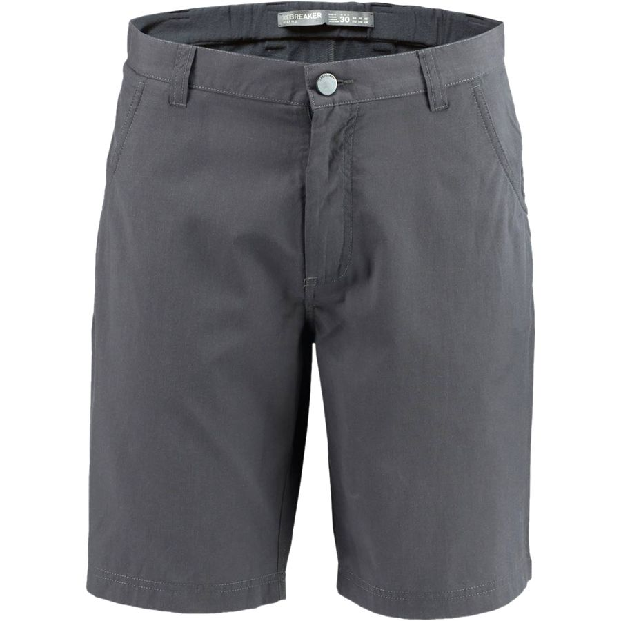 Icebreaker Escape Short - Mens