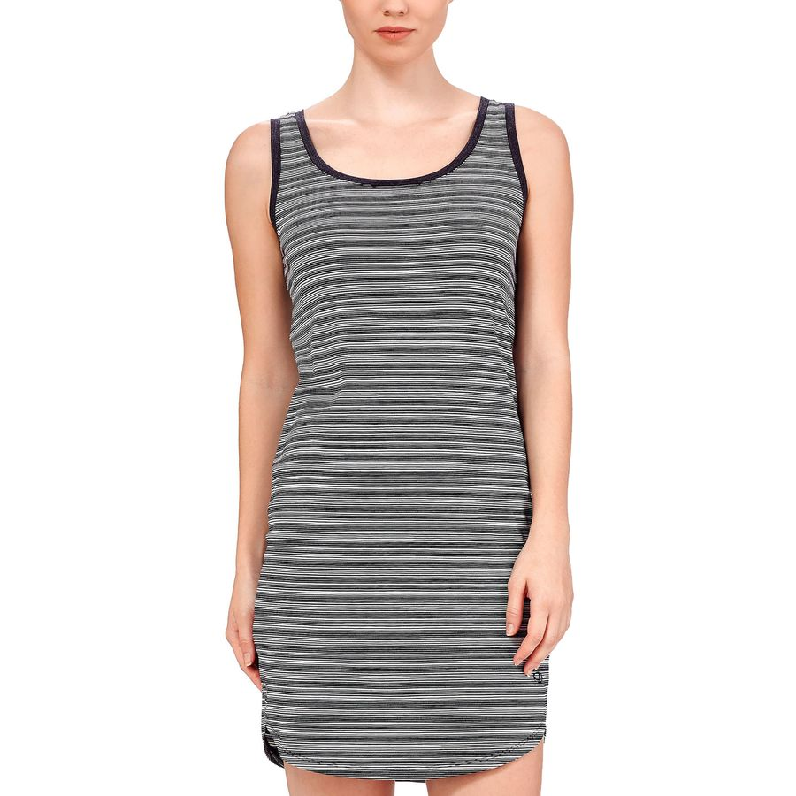Icebreaker Yanni Tank Dress - Womens