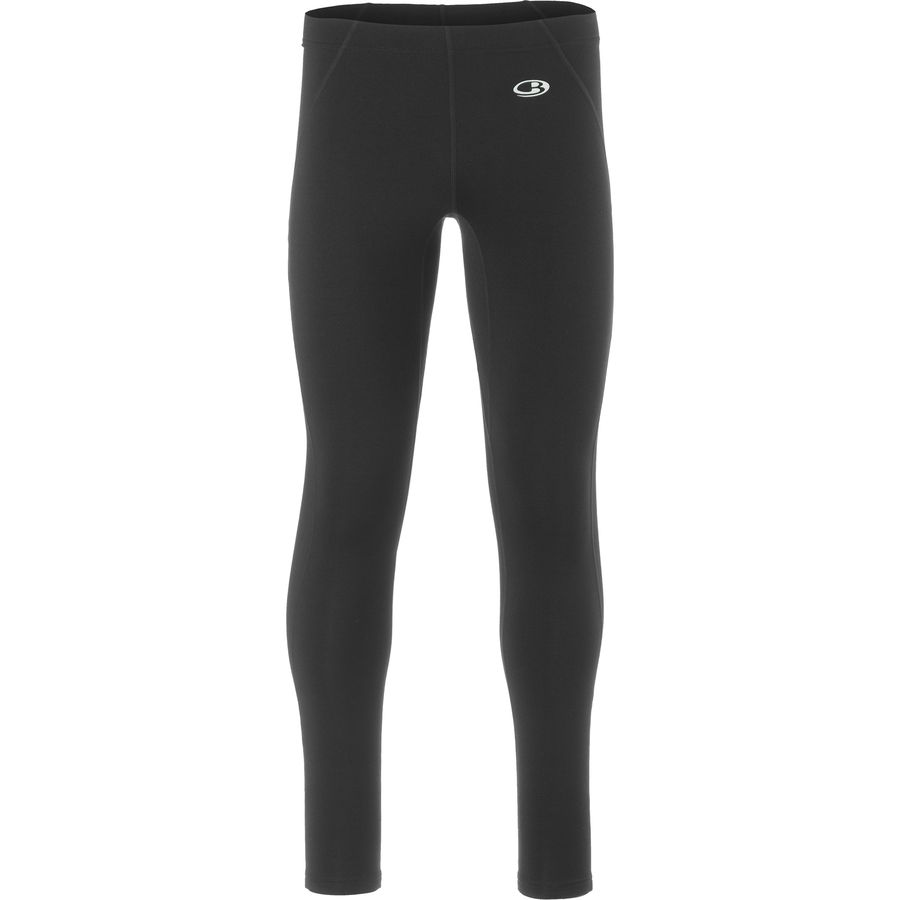 Icebreaker Tracer Tight - Mens