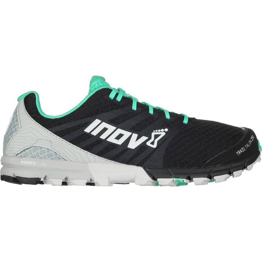 Inov  Women S Trail Running Shoes Review