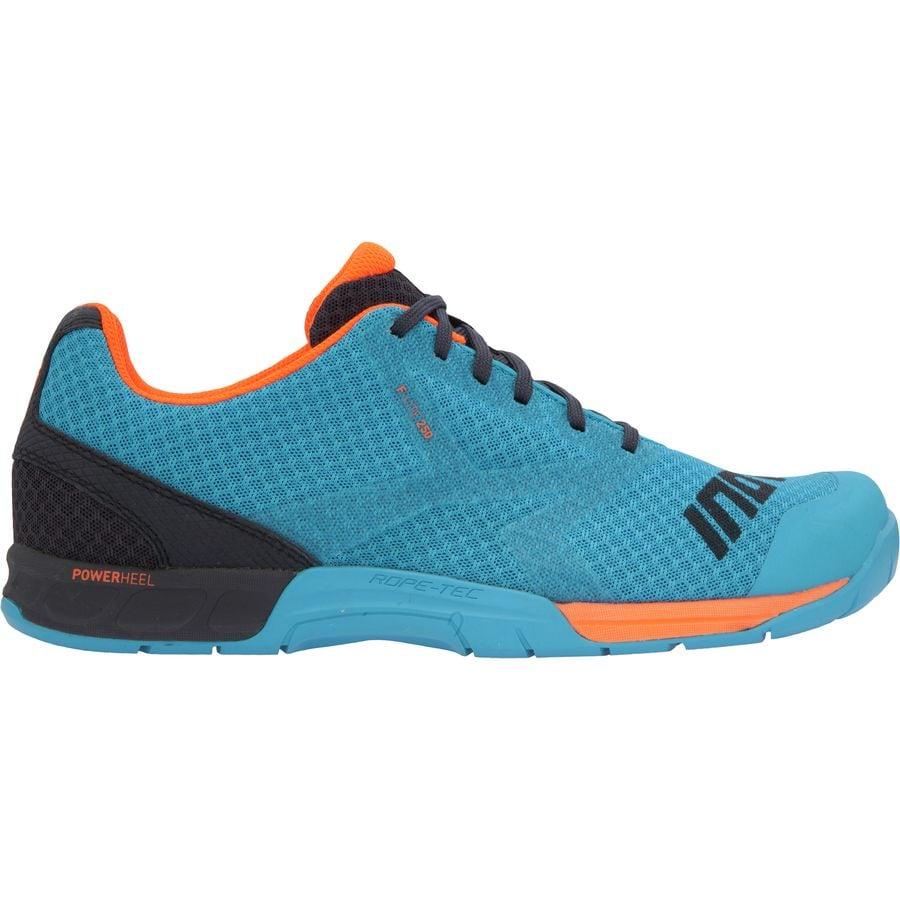Inov  Men S F Lite  Cross Training Shoe