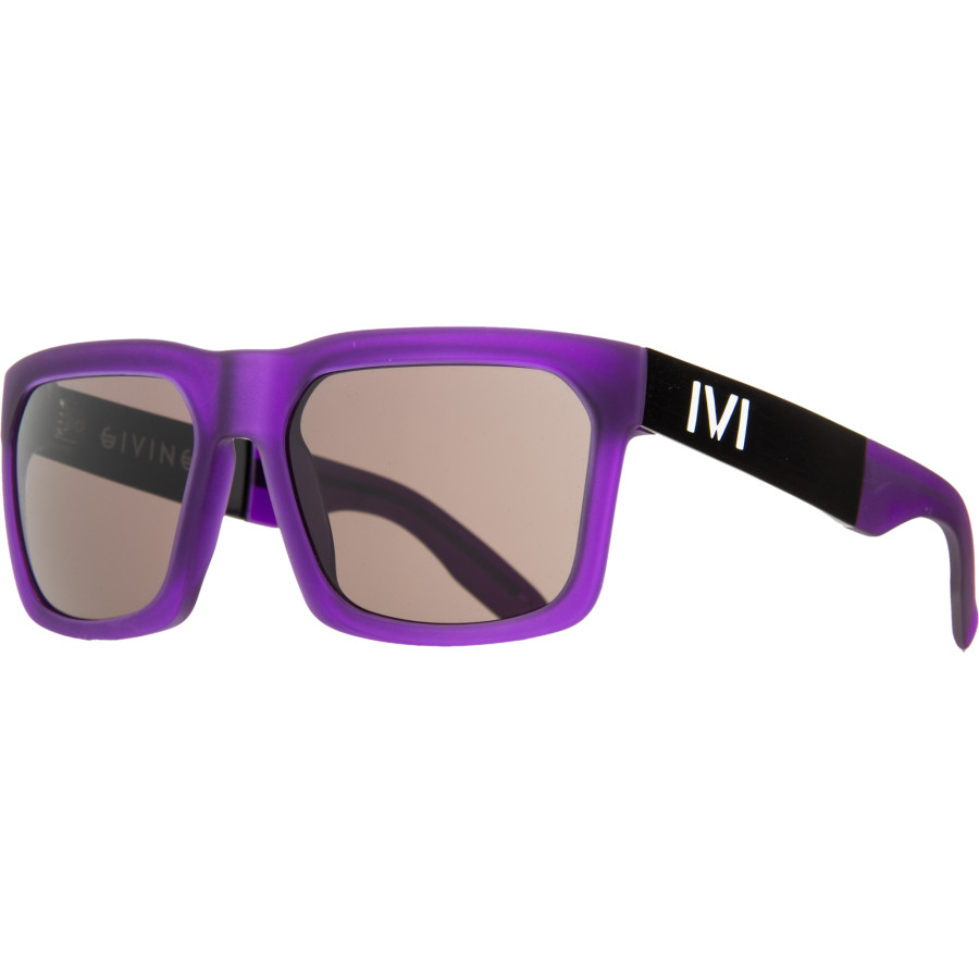 IVI Giving Sunglasses