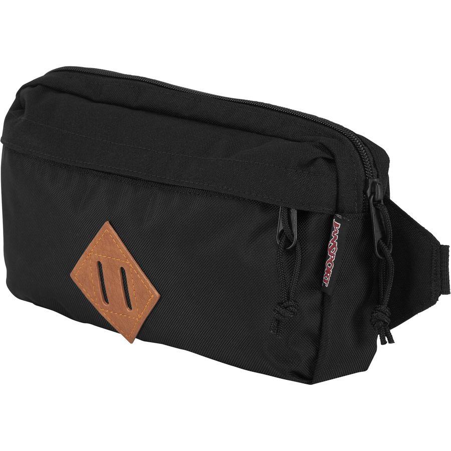 JanSport Waisted Pack