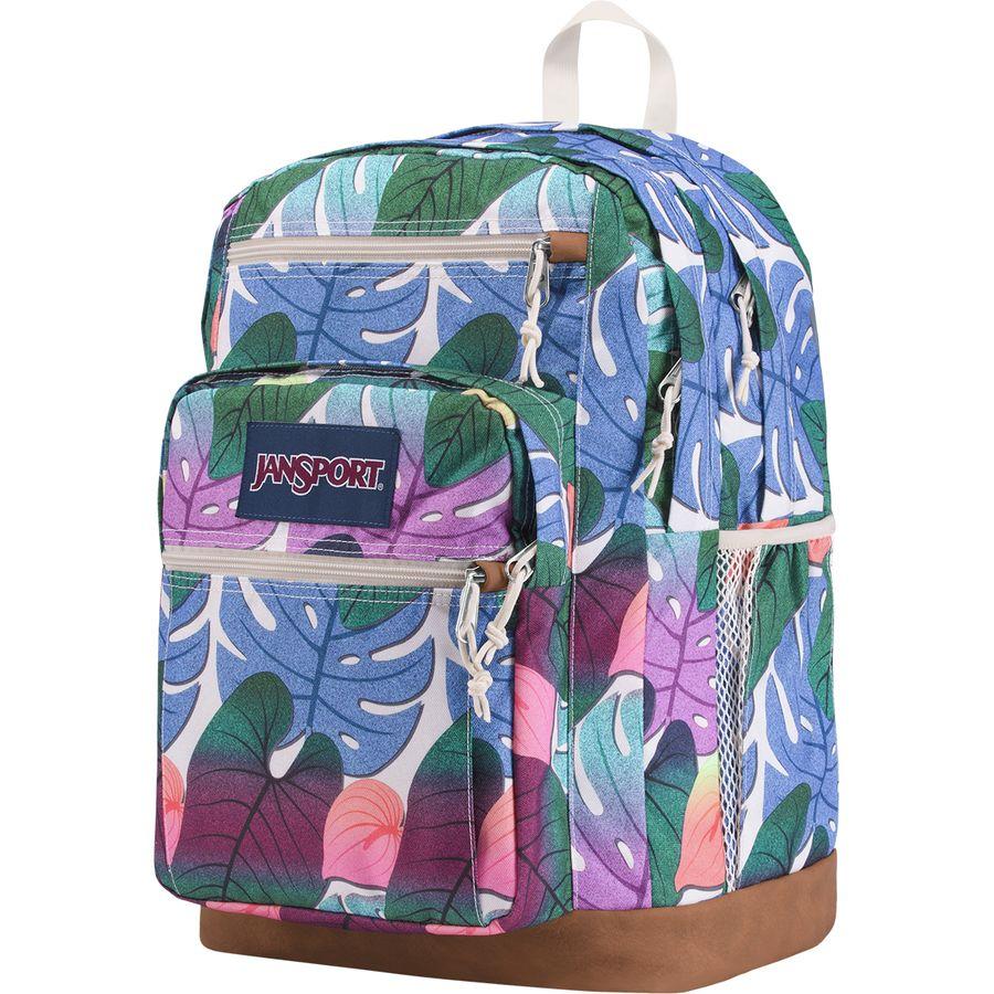 JanSport Cool Student 34L Backpack