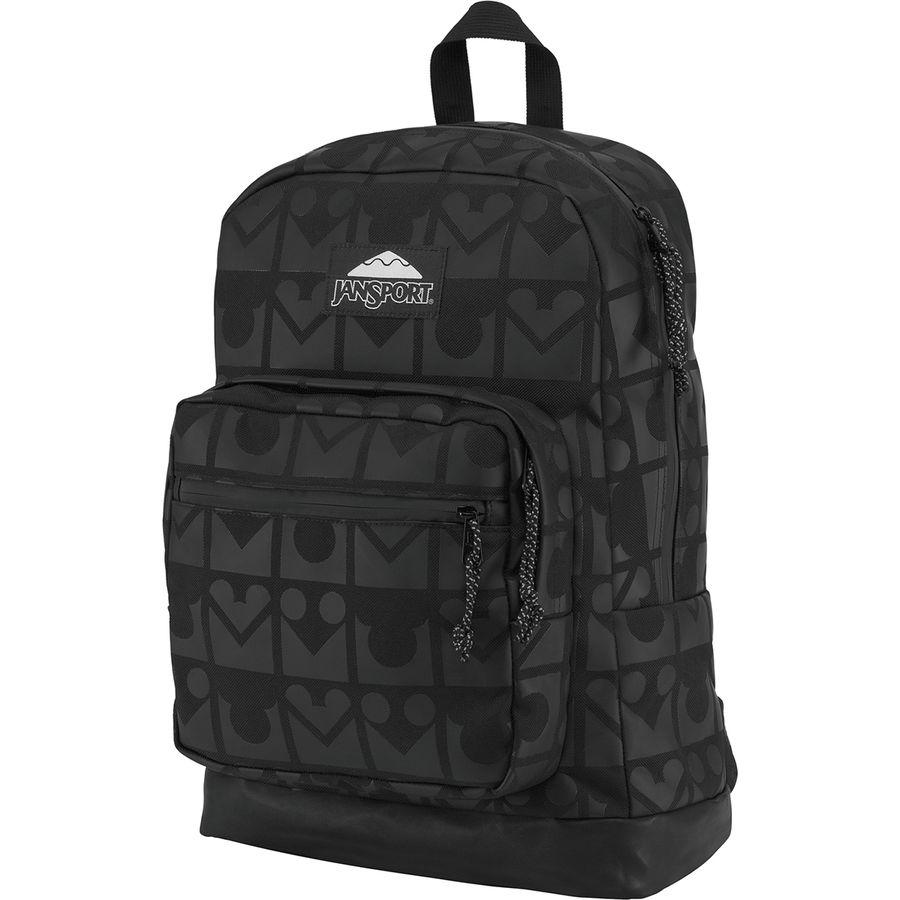 JanSport Disney Right Pack SE Backpack