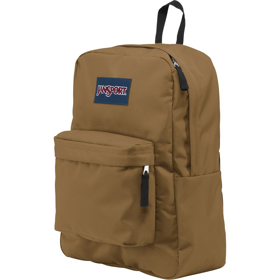 Clear Book Bags, Plastic Clear Bags, Business Briefcase Backpacks and More. Our Offices and Warehouse will be located in Louisville, Prospect KY. Call