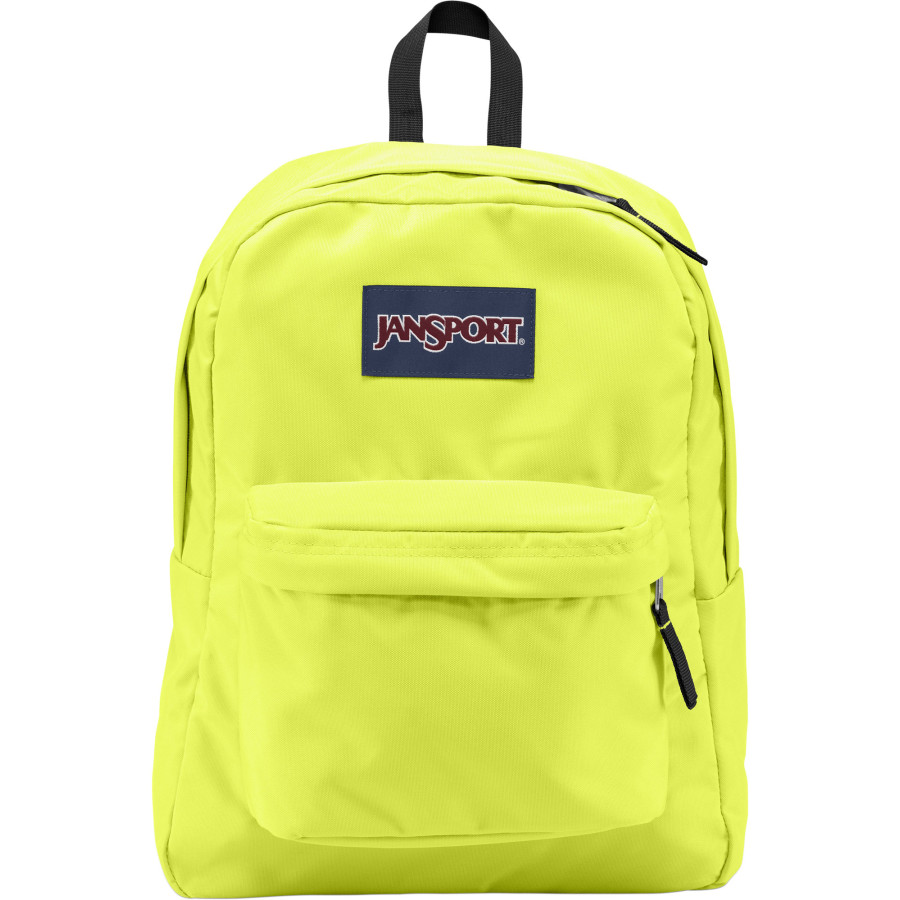 Buy the JanSport Right Pack Expressions Backpack at eBags - experts in bags and accessories since We offer easy returns, expert advice, and millions of customer indianheadprimefavor.tk: $