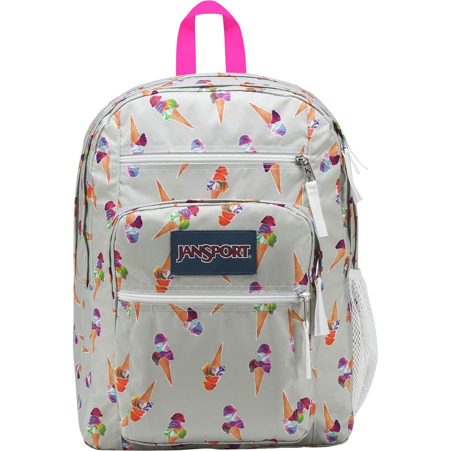 Cute Backpacks For Middle School Jansport - CEAGESP
