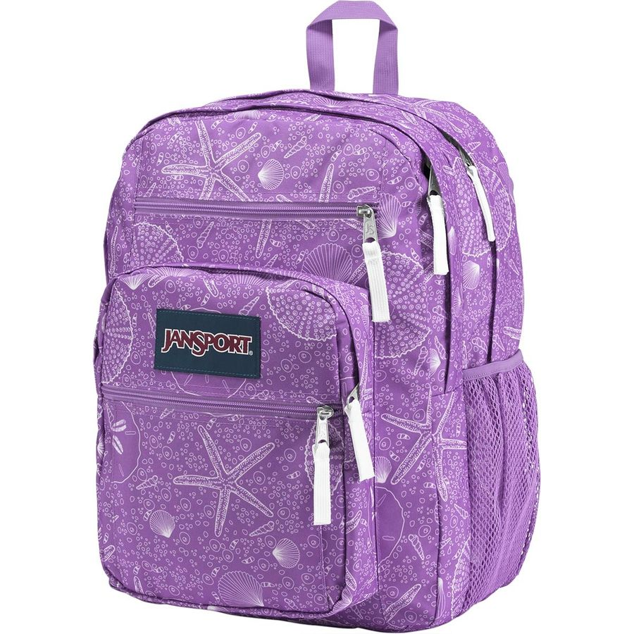 87b57f0e3 JanSport Big Student 34L Backpack | Backcountry.com