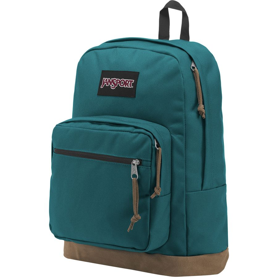 21928e72db JanSport Right Pack 31L Backpack | Backcountry.com