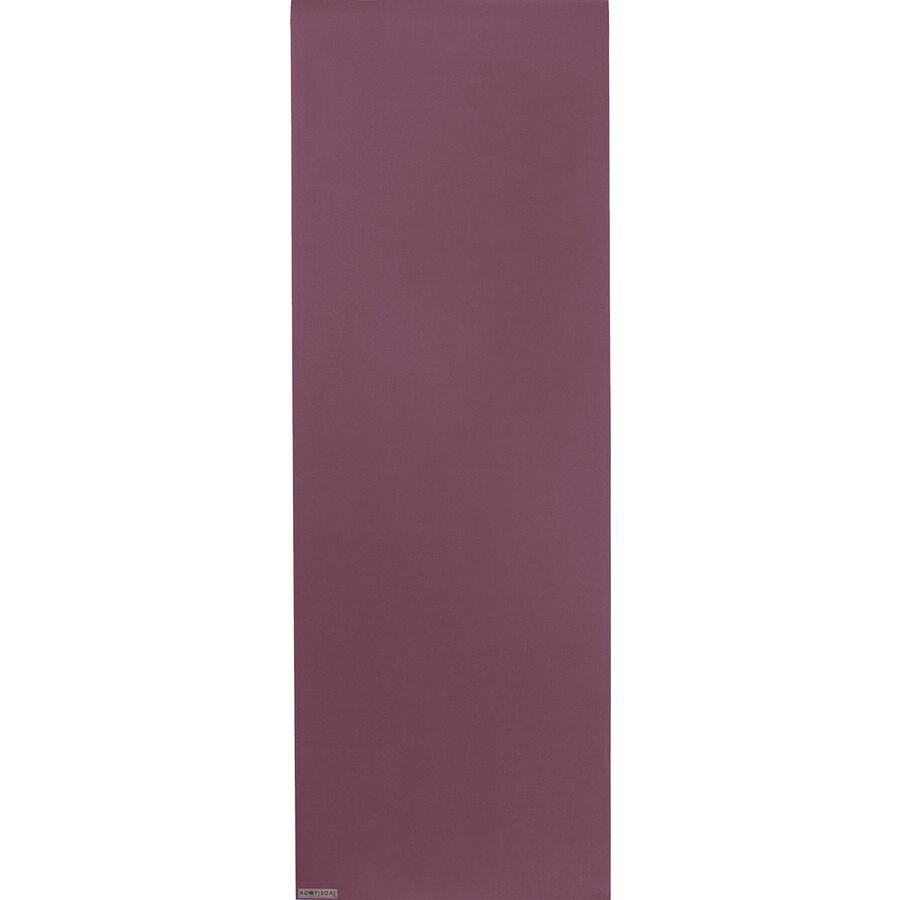 Jade Yoga Harmony Yoga Mat Backcountry Com