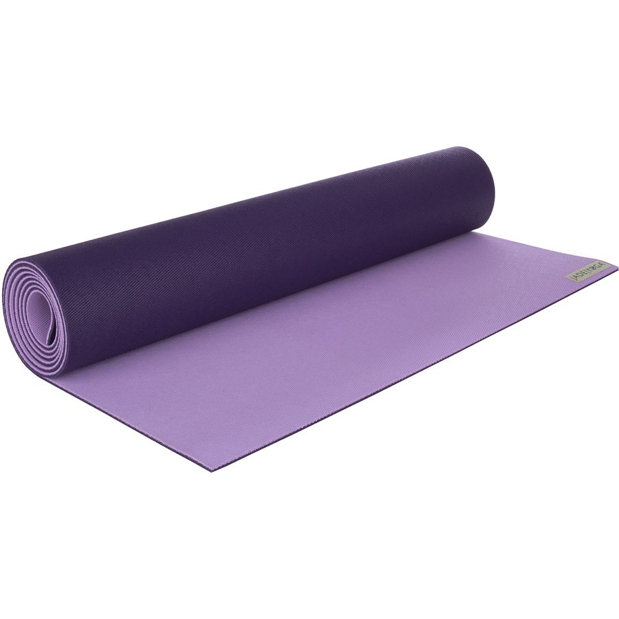 Jade Yoga Harmony Yoga Mat Long Backcountry Com