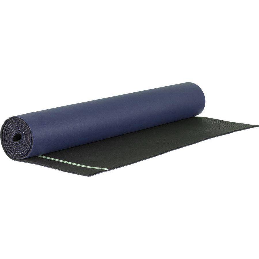 Jade Yoga Elite S Yoga Mat