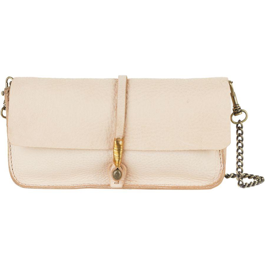 Jo Handbags Dakota Clutch/Wallet