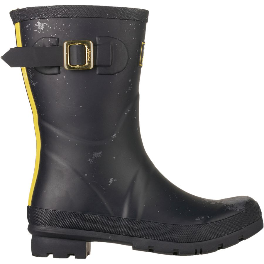 Joules Kelly Welly Boot - Womens