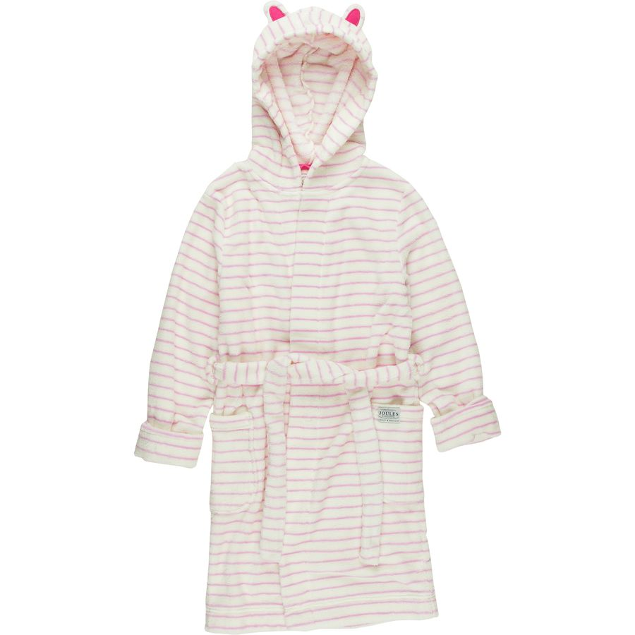 Perfect for cold evenings a discount dressing gown is great for a relaxing evening or lazy weekend.