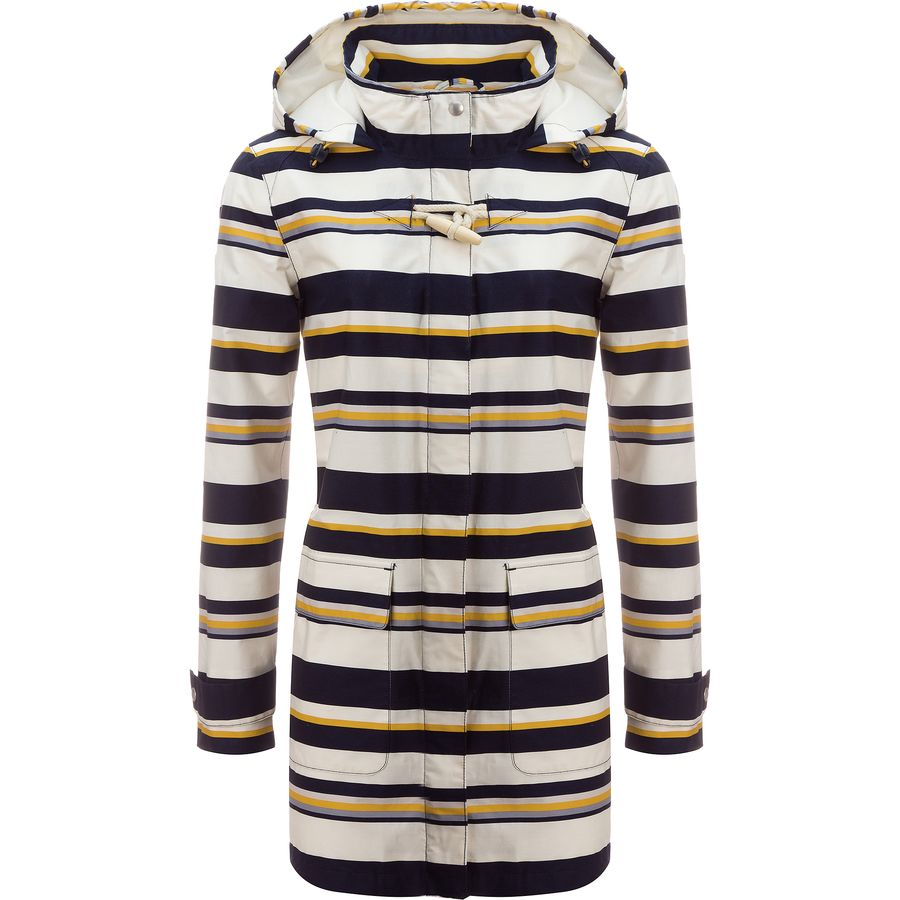 Joules Haven Jacket - Womens