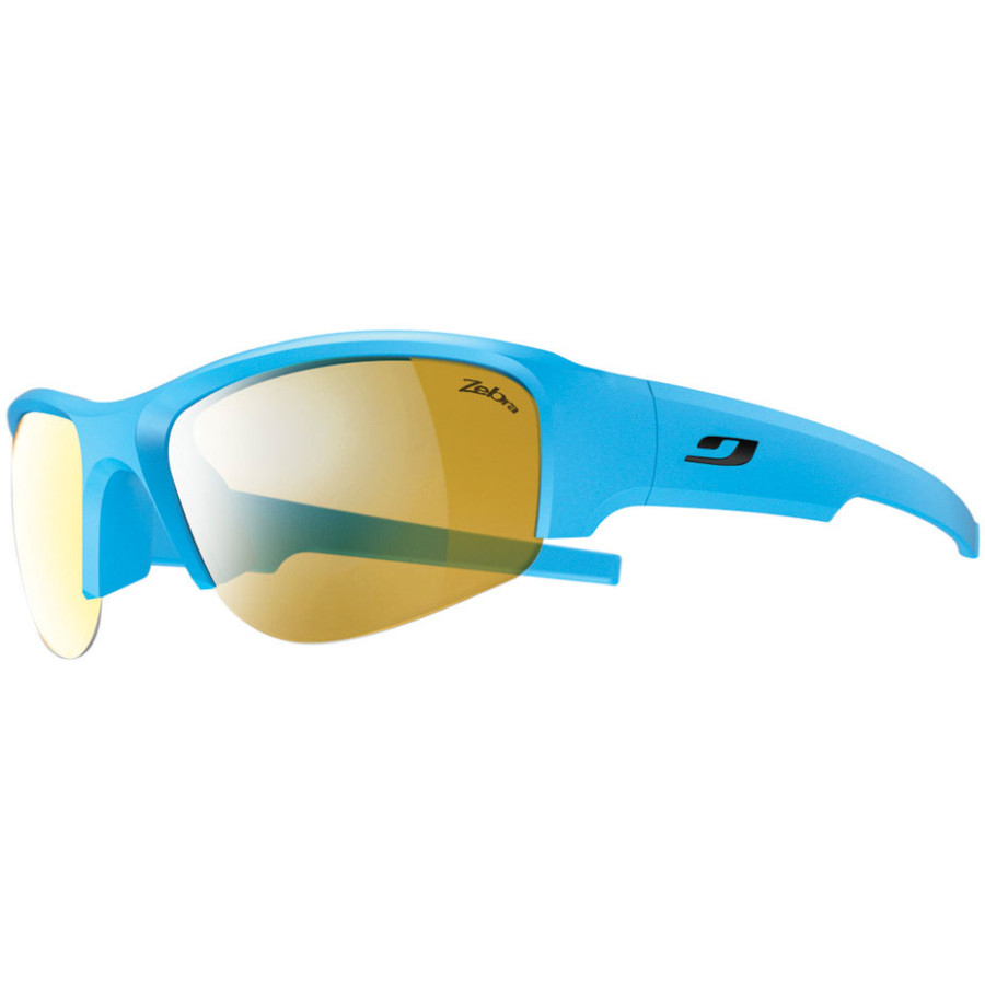 Julbo Access Sunglasses - Photochromic