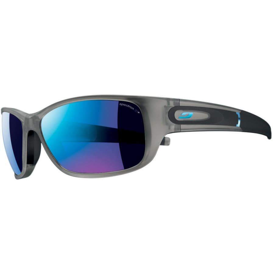 Julbo Stony Spectron 3 Sunglasses
