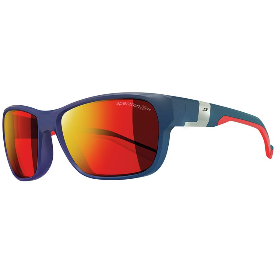 Julbo Coast Spectron 3+ Sunglasses