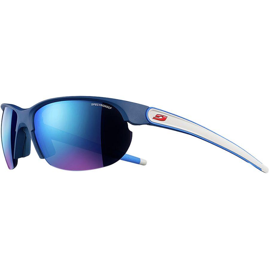 Julbo - Breeze Spectron 3 CF Sunglasses - Women s - Blue Grey-Spectron 3 b6f8aefee8a