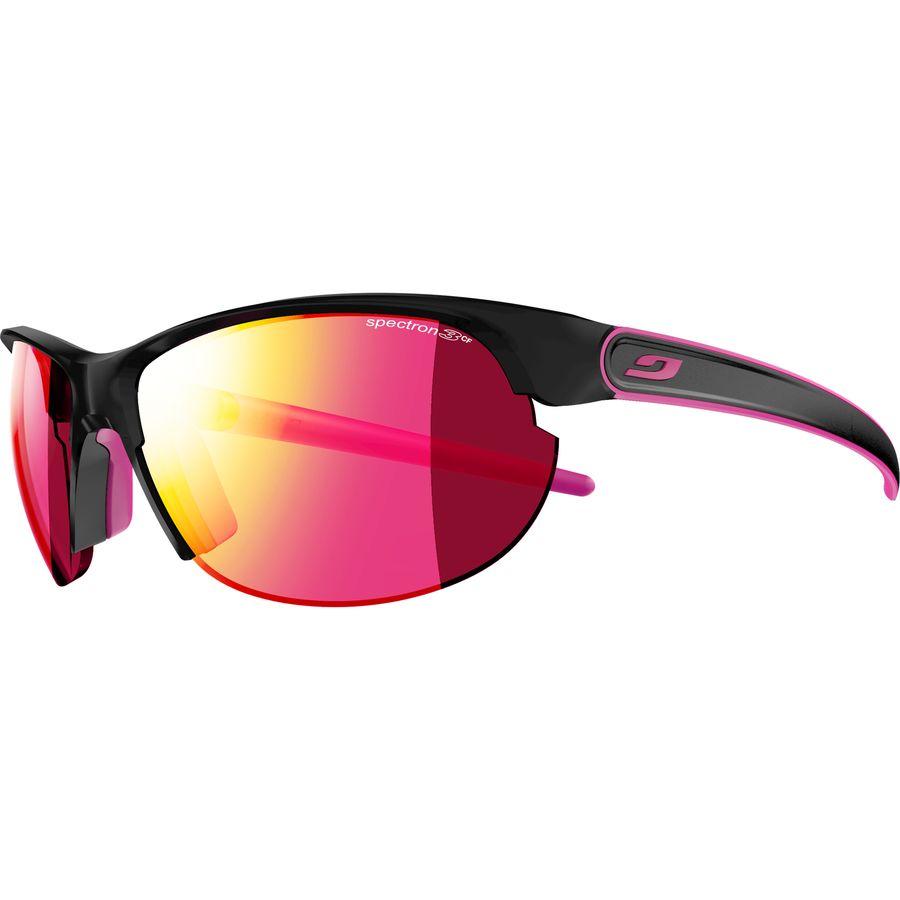 Julbo Breeze Spectron 3 CF Sunglasses - Women s  7a948fc8f6b