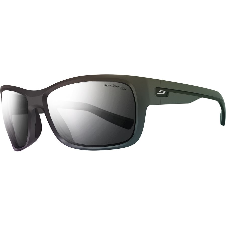 Julbo Drift Spectron 3+ Sunglasses - Polarized