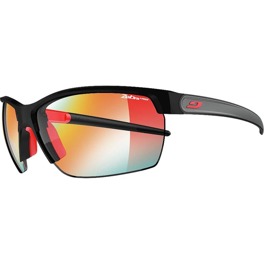 Julbo Zephyr Zebra Photochromic Sunglasses