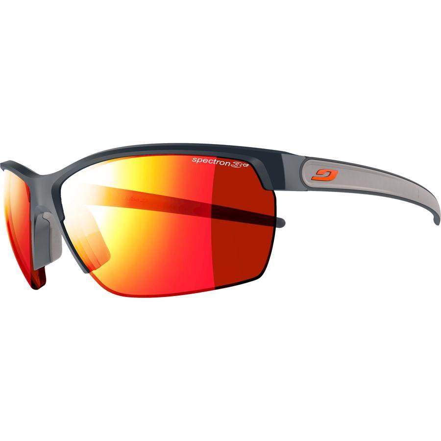 efdfad9e3b Julbo - Zephyr Spectron 3 Sunglasses - null