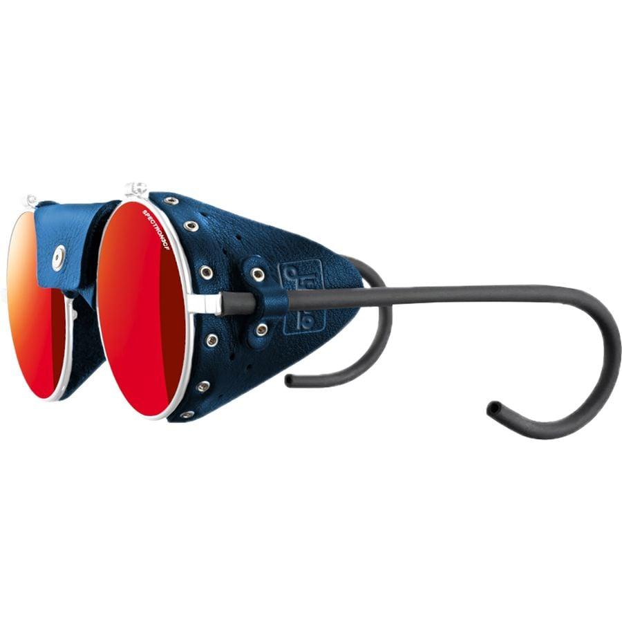 Julbo Vermont Classic Spectron 3 Sunglasses