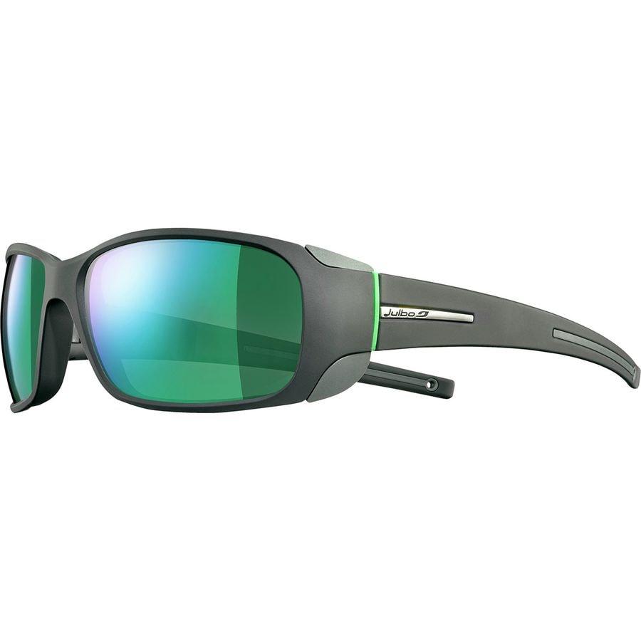 515e1619c1 Julbo - Montebianco Sunglasses - Spectron 3 Lens - Gray Green