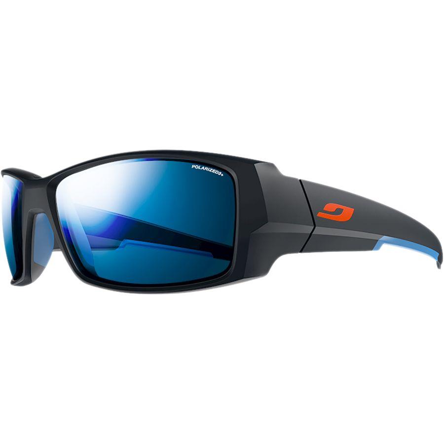 Julbo Armor Spectron 3 Sunglasses - Polarized