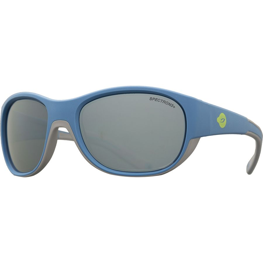 d509f36955a1 Julbo Luky Spectron 3+ Sunglasses - Kids' | Backcountry.com