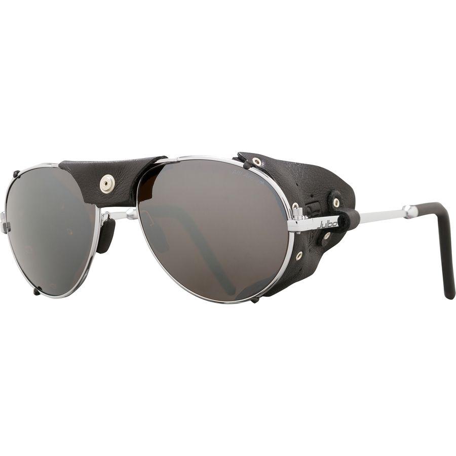 Julbo Cham Alti Arc 4 Glass Sunglasses Backcountry Com