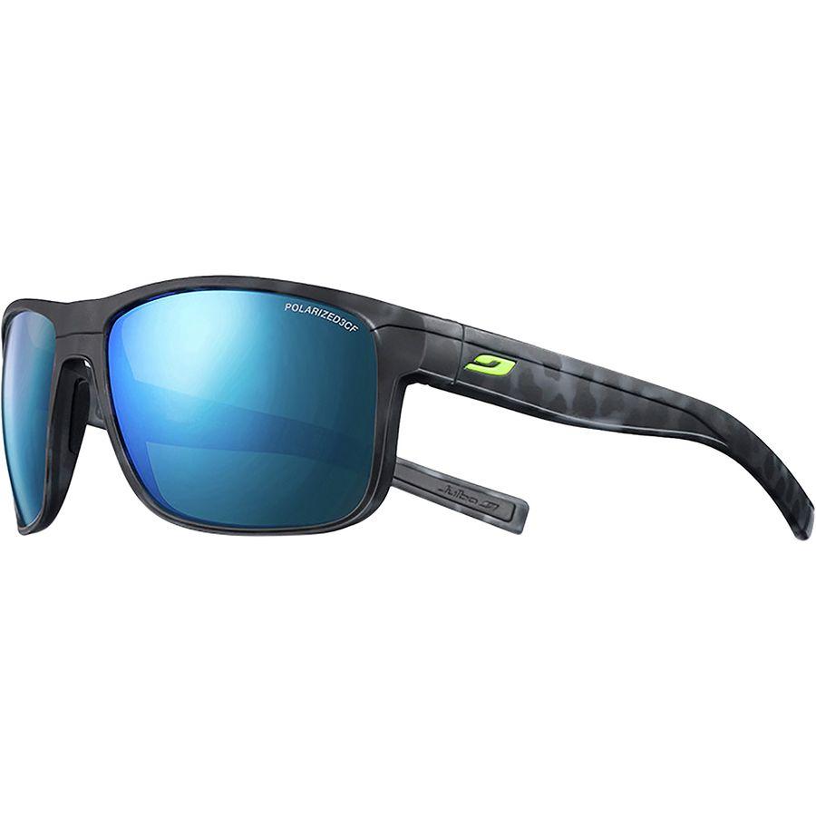 Julbo Renegade Polarized Sunglasses