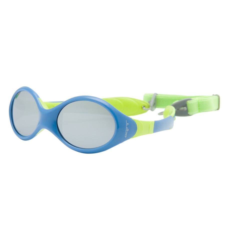 aac7949b696361 Julbo Looping 2 Spectron 4 Baby Sunglasses - Toddlers    Backcountry.com