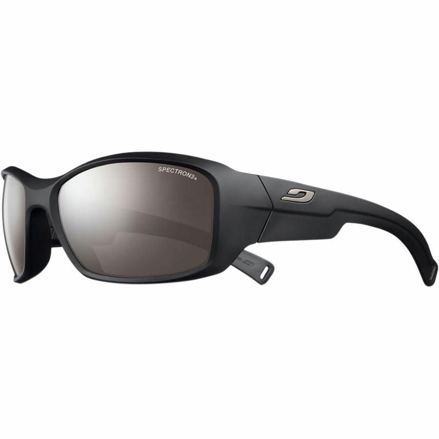 b16e110ce9e Julbo - Rookie Spectron 3+ Sunglasses - Kids  - Matte Black