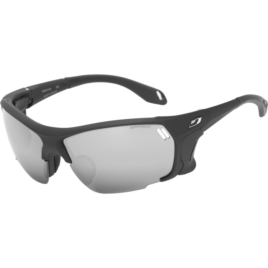 c42c57eb7bb Julbo - Trek Spectron 4 Sunglasses - Men s - null