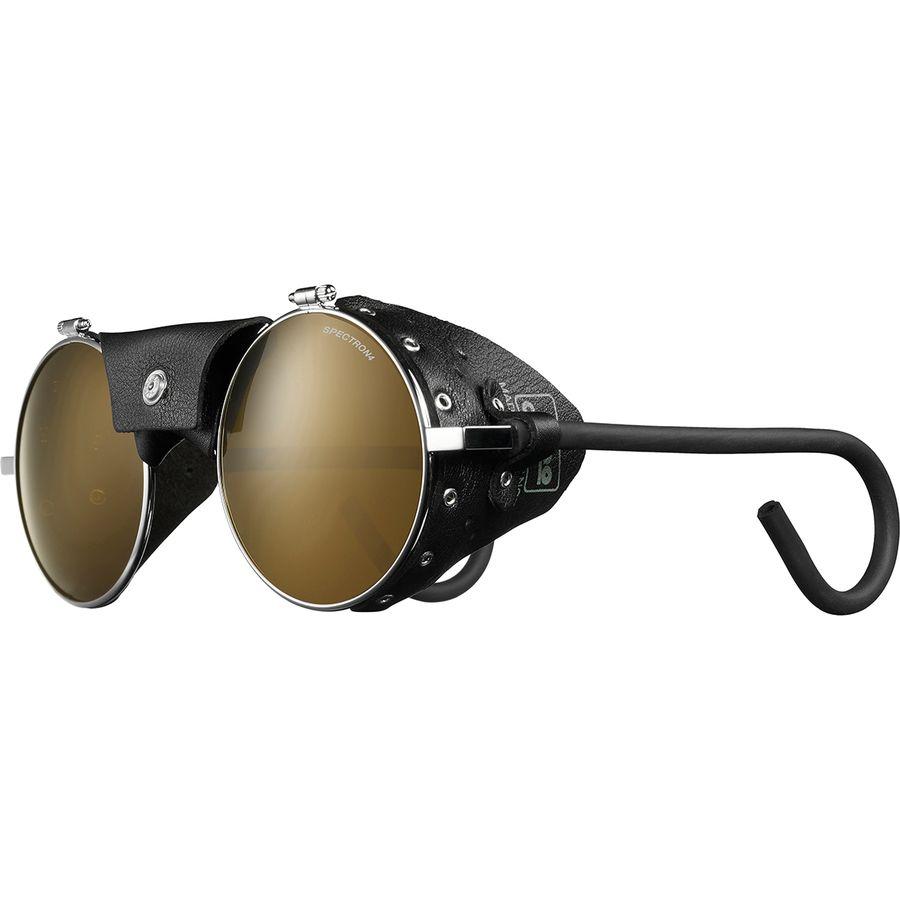 Julbo Vermont Spectron 4 Sunglasses