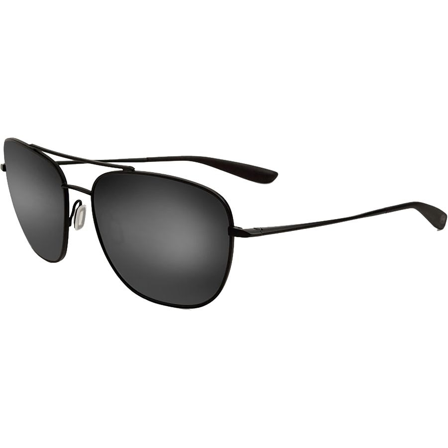 Kaenon Miramar Sunglasses - Polarized