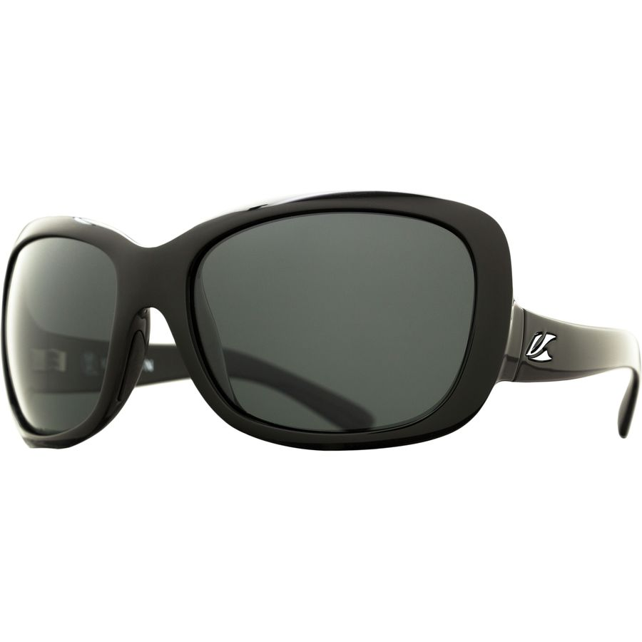 Kaenon Avila Sunglasses - Polarized - Womens