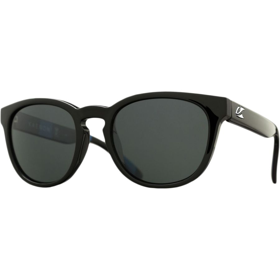 Kaenon Strand Sunglasses - Polarized