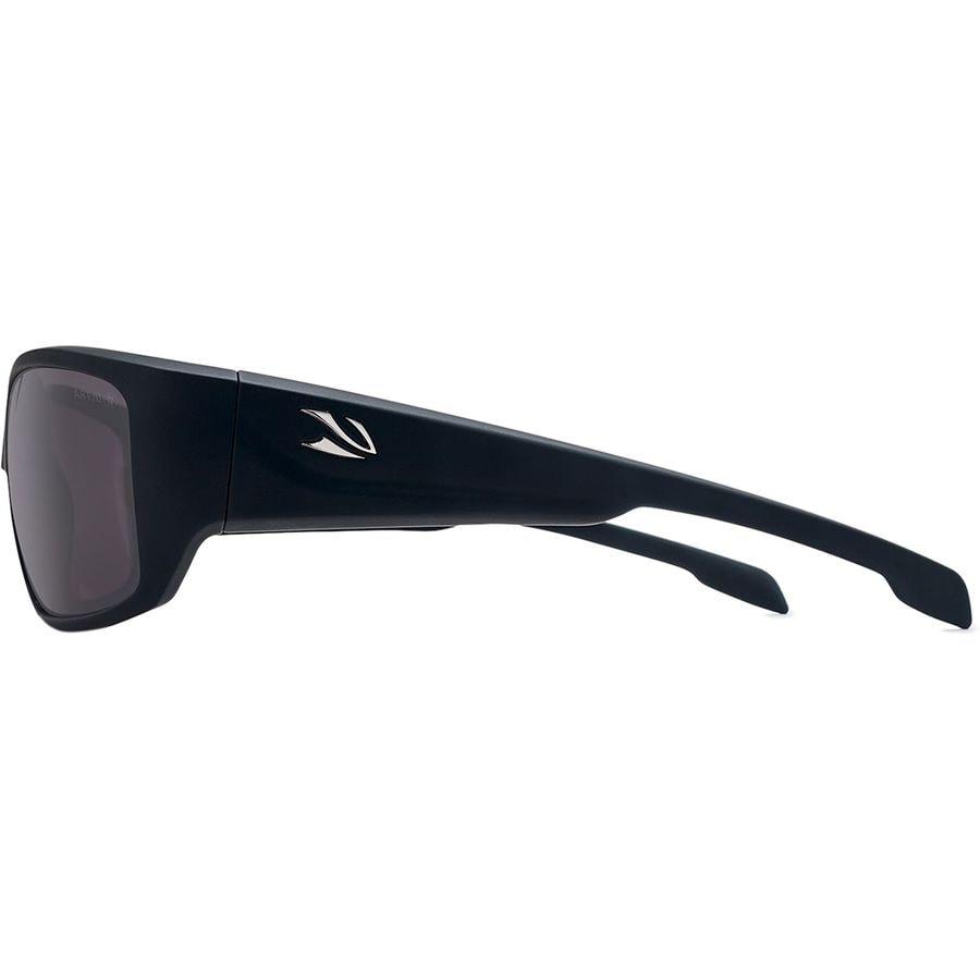 acd44b37393f0 Kaenon Anacapa Ultra Polarized Sunglasses - Women s