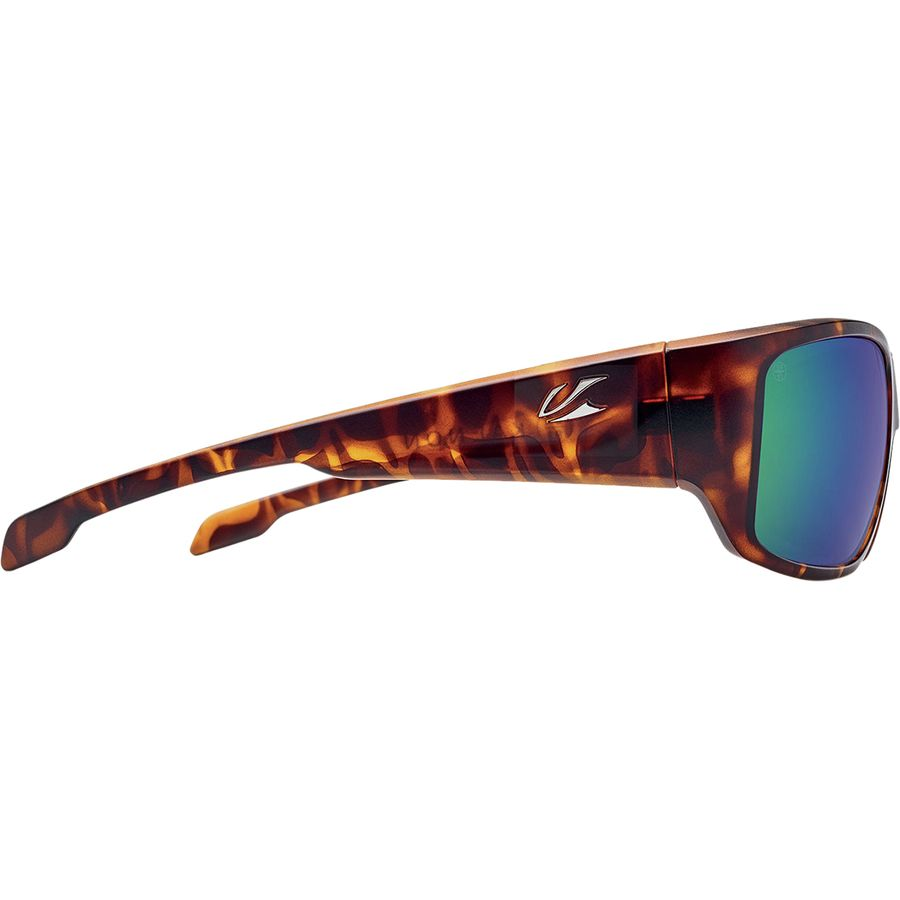 2466259e41a Kaenon Anacapa Ultra Polarized Sunglasses - Women s