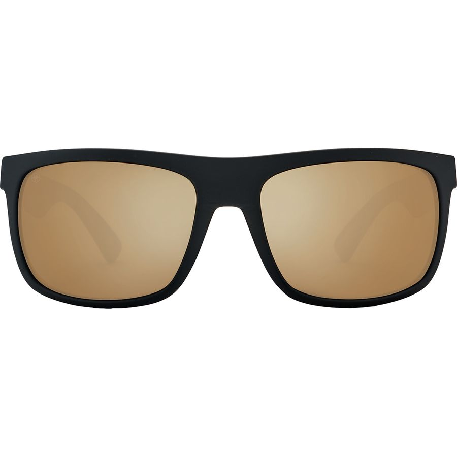 eb797d525735 Kaenon Burnet Mid Polarized Sunglasses