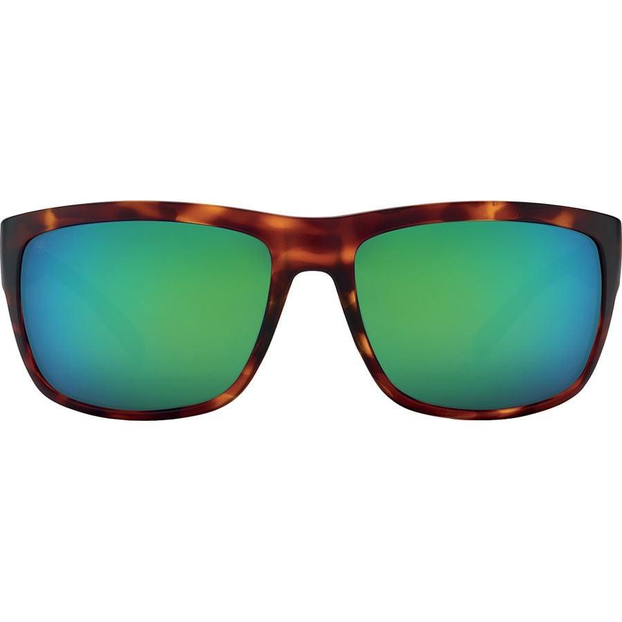 82528be33bd Kaenon Redding Polarized Sunglasses - Men s