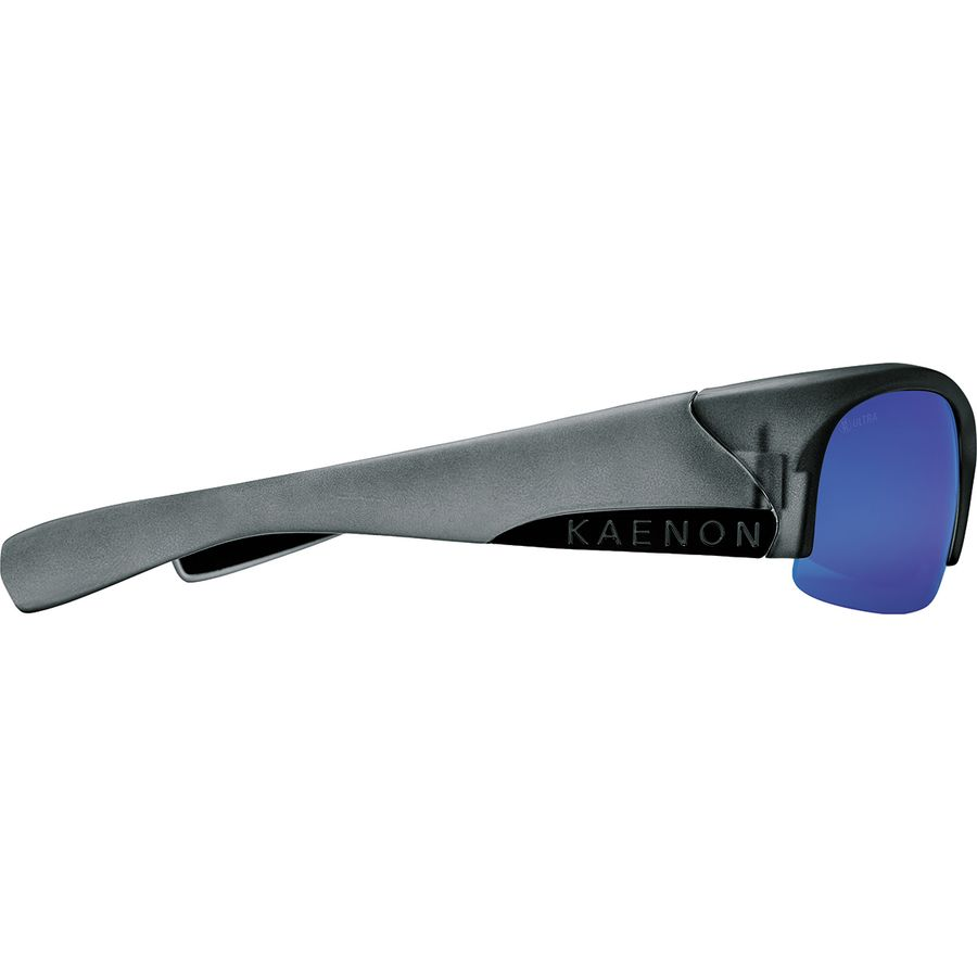 7b3327cb09 Kaenon Hard Kore Sunglasses Polarized Review « One More Soul