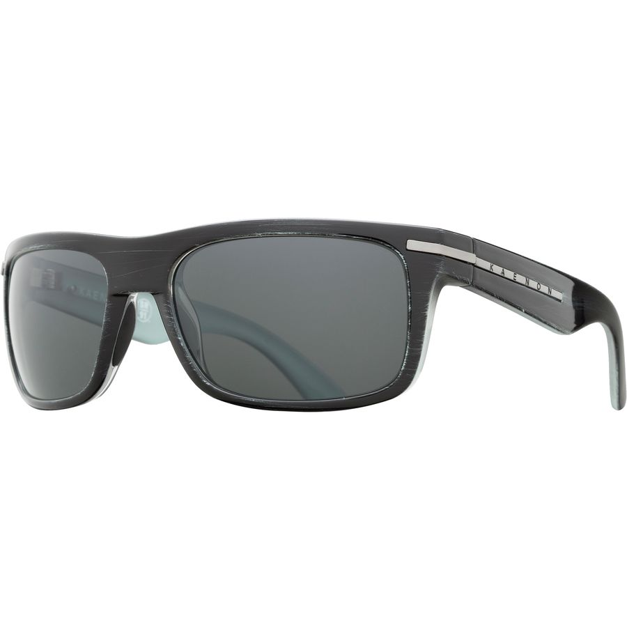 Kaenon Sunglasses Review  kaenon burnet sunglasses polarized backcountry com